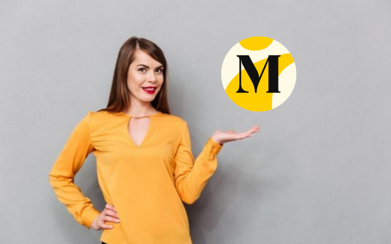 Introducing Myna from Intelligent Voice