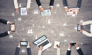 Ten Tips for a Memorable Online Meeting