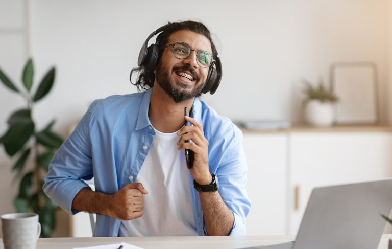 3 Surprising Tips to Improve Productivity